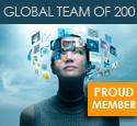 Global Team 200