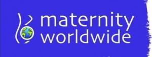 maternityworldwidelogo