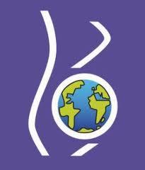 worldwideimage