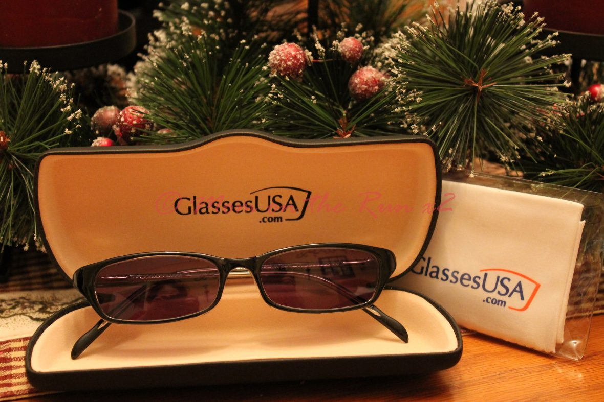GlassesUSA is a major eyeglasses retailer which operates the website agrariantraps.ml of today, we have 11 active GlassesUSA promo codes, 13 single-use codes and 1 sale. The Dealspotr community last updated this page on November 28, On average, we launch 16 new GlassesUSA promo codes or coupons each month, with an average discount of 46% off and an average time to expiration .