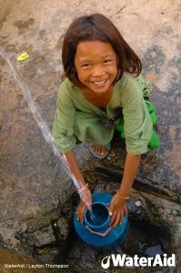 WaterAid.org