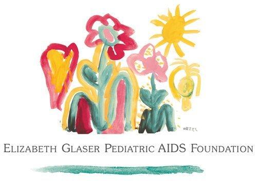 Elizabeth Glaser Pediatrics AIDS Foundation