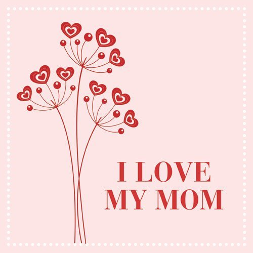 mothers-day-quilt-8