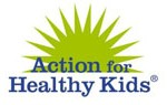 Action for Healthy Kids Childhood Obesity