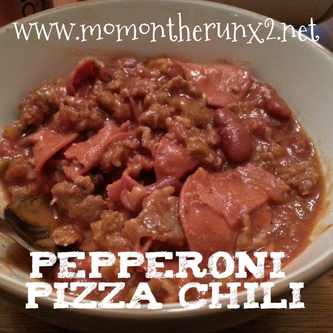 ... pepperoni pizza pepperoni ramen pizza pepperoni pizza monkey bread