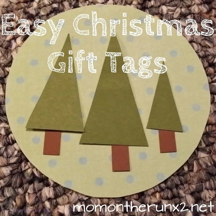 easy-christmas-gift-tags