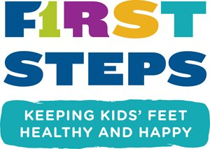 Keeping Kids' Feet Healthy and Happy via Mini Van Dreams #socialgood #children #prfriendly #firststep#socialgood #children #prfriendly #firststeps