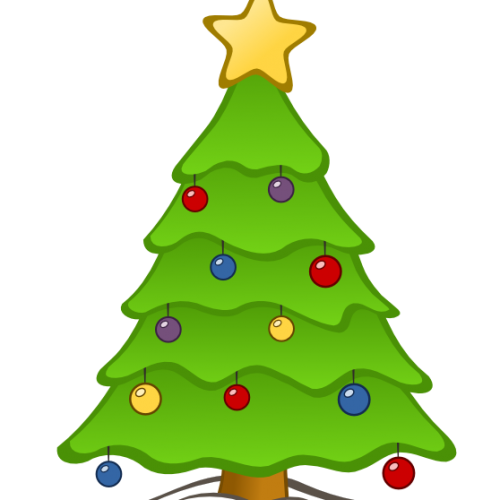 Christmas Traditions {Repost} | Guest Post by Nana