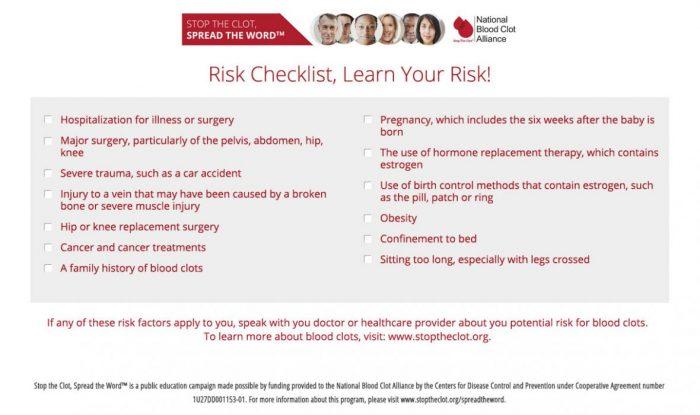 Risk-Checklist1