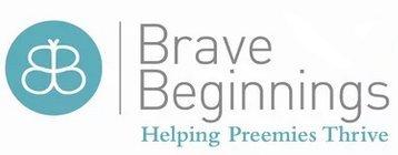 Helping Premature Babies Survive   Mini Van Dreams