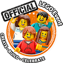 LEGO Creativity Tour Recap | Mini Van Dreams