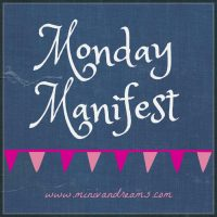Monday Manifest:  T-Shirt Sayings