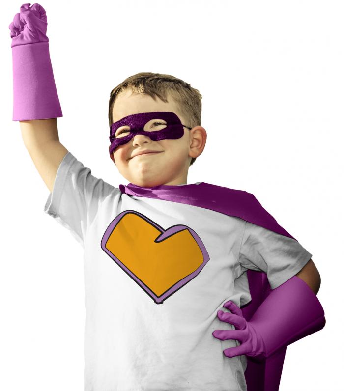 hero-boy